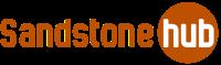 Sandstone Hub Logo