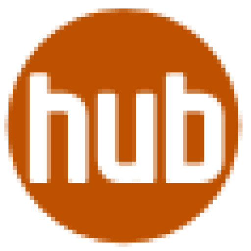 Sandstone Hub Favcon